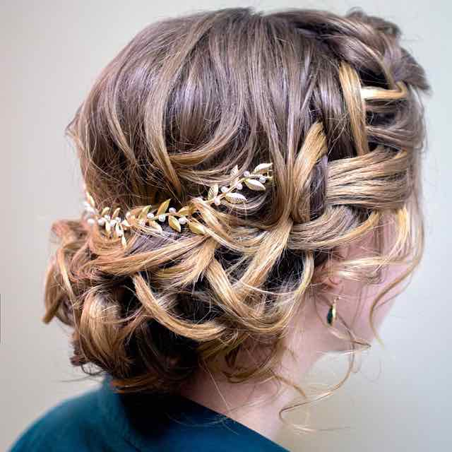wedding-hairstyle-25-04072015nz