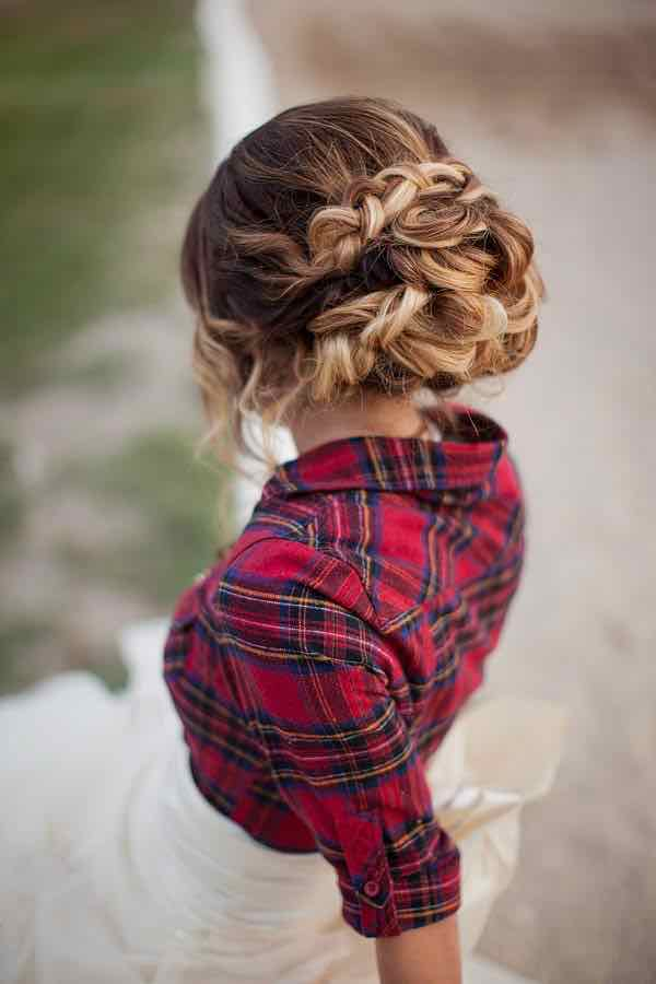 wedding-hairstyle-3-04072015nz