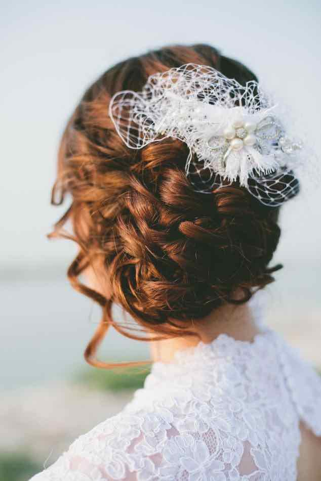 wedding-hairstyle-4-04072015nz