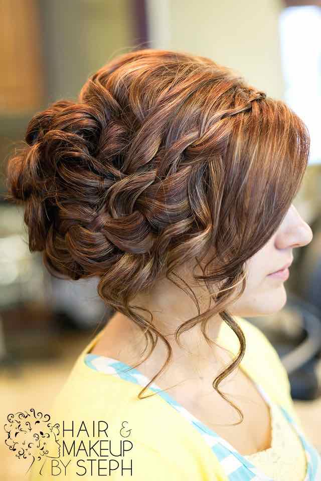 wedding-hairstyle-5-04072015nz