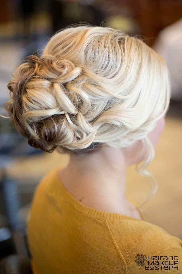 wedding-hairstyle-6-04072015nz
