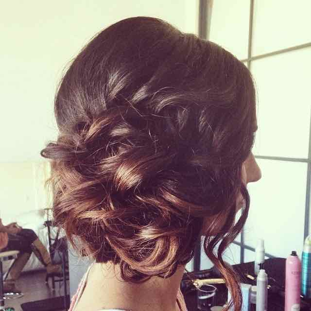 wedding-hairstyle-7-04072015nz