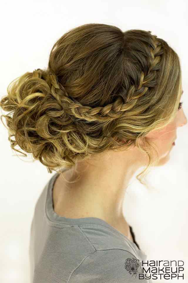 wedding-hairstyle-8-04072015nz