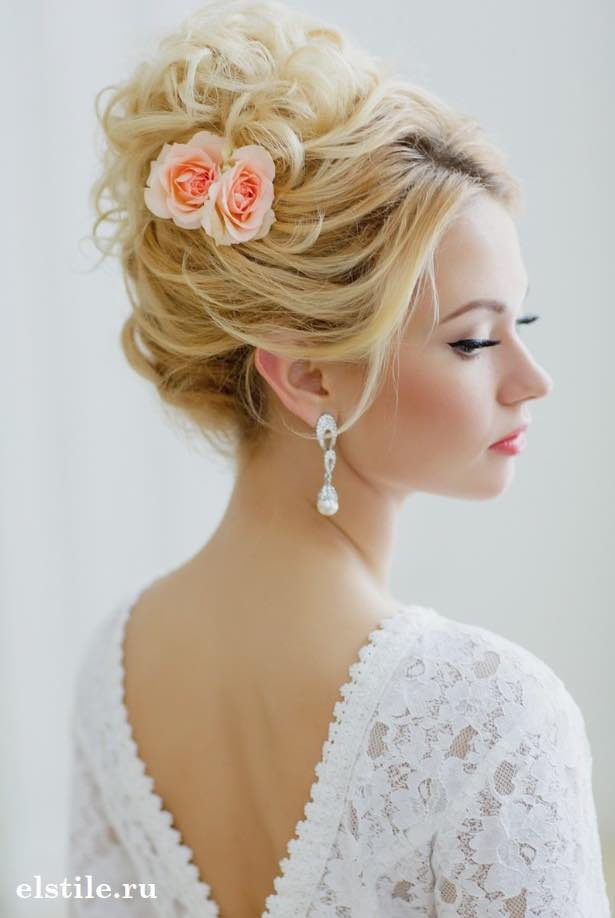 wedding-hairstyles-10-04222015