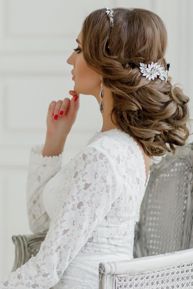 wedding-hairstyles-16-04222015