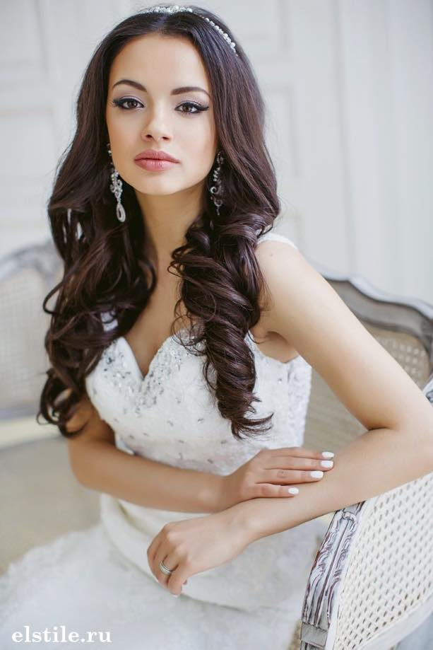 wedding-hairstyles-19-04222015