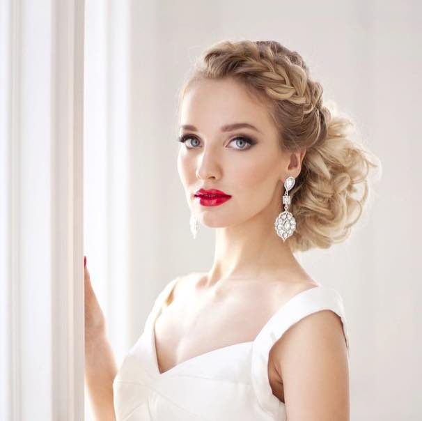 wedding-hairstyles-20-04222015