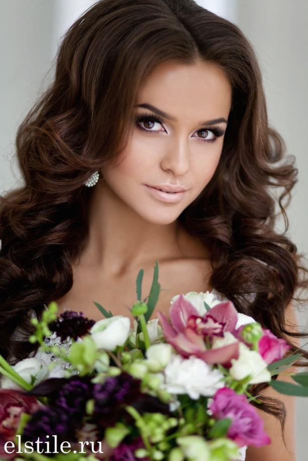wedding-hairstyles-22-04222015