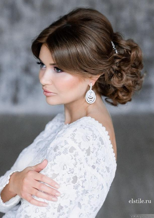 wedding-hairstyles-27-04222015