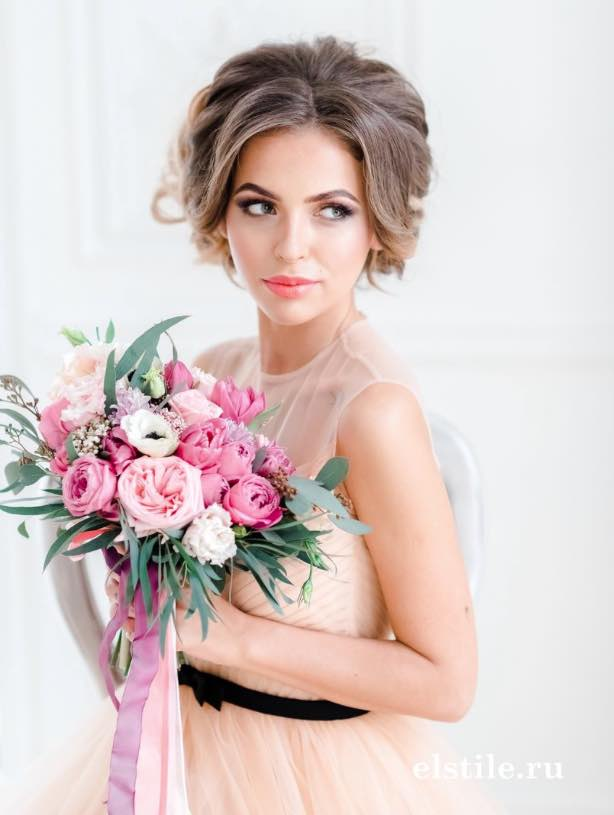 wedding-hairstyles-4-04222015