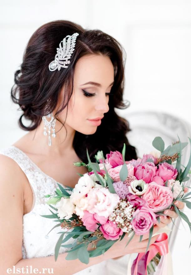 wedding-hairstyles-6-04222015