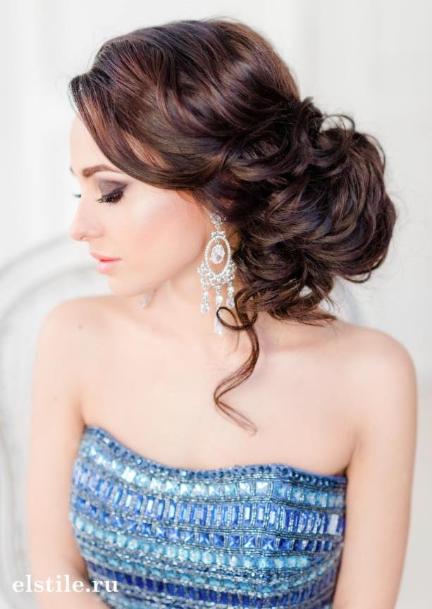 wedding-hairstyles-8-04222015