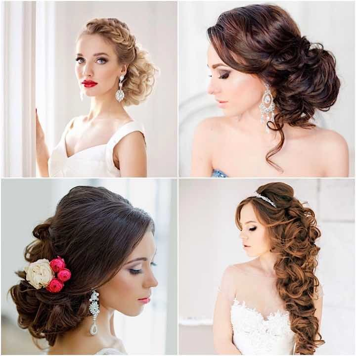 wedding-hairstyles-collage-04222015