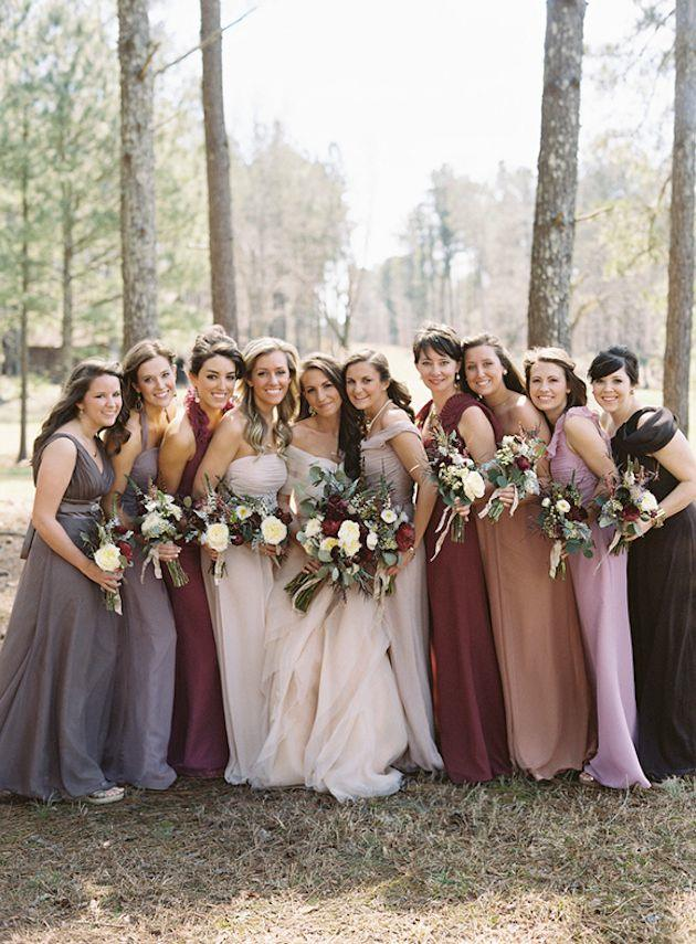 wedding-ideas-13-04062015-ky
