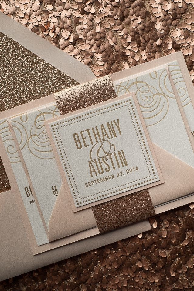 wedding-ideas-14-04162015-ky