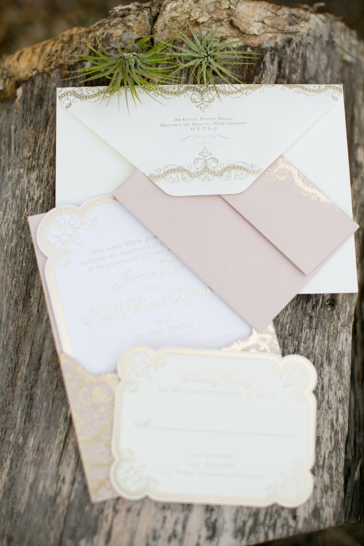 wedding-ideas-16-04162015-ky