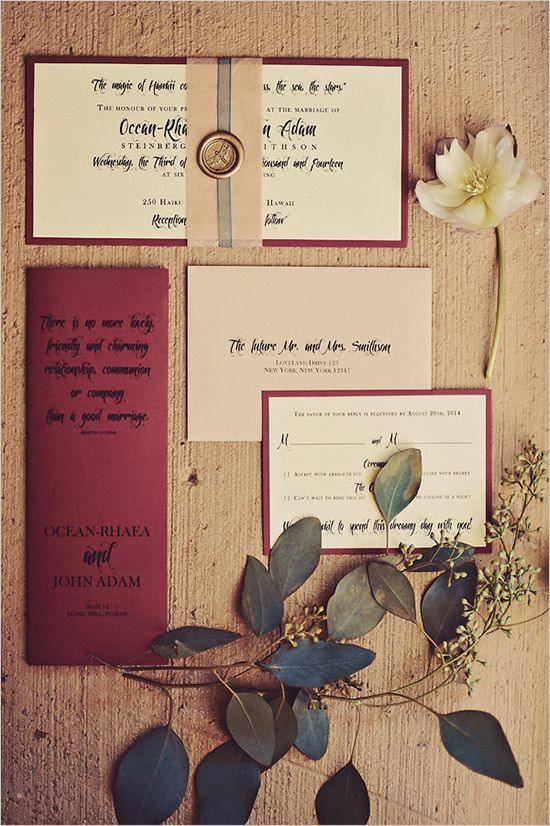 wedding-ideas-17-04062015-ky