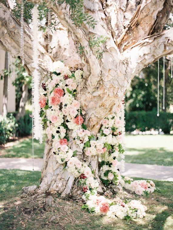 wedding-ideas-19-04162015-ky