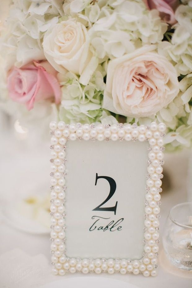 wedding-ideas-22-04162015-ky