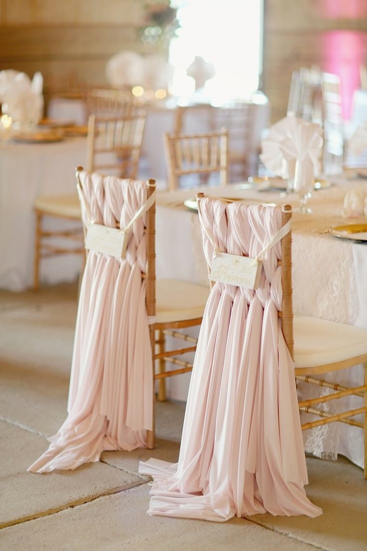 wedding-ideas-24-04162015-ky