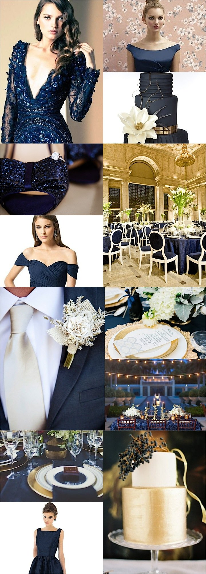wedding decorations colors wedding ideas 26 04112015 ky 9095