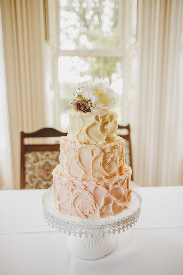 wedding-ideas-27-04162015-ky