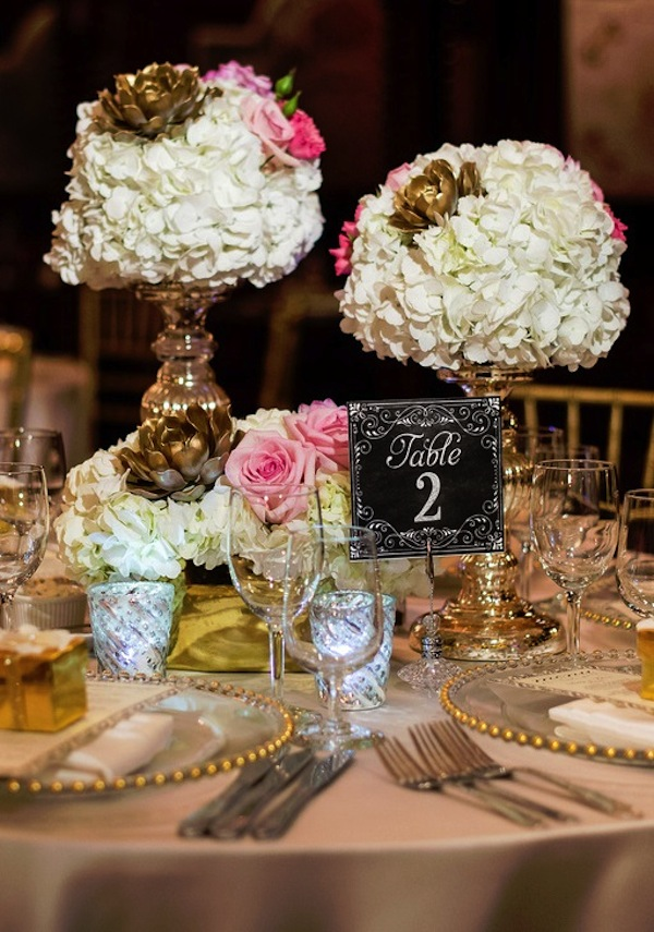 wedding-ideas-3-04072015-ky