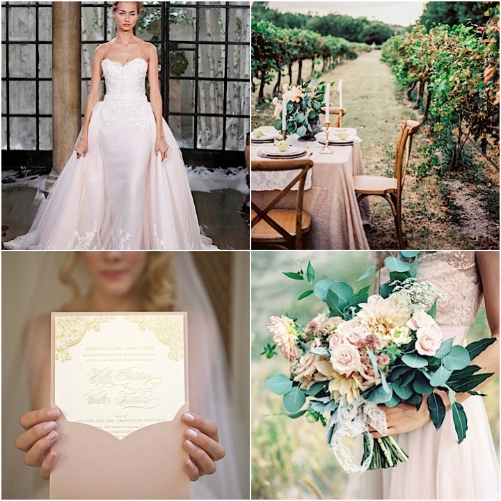 wedding-ideas-30-04162015-ky