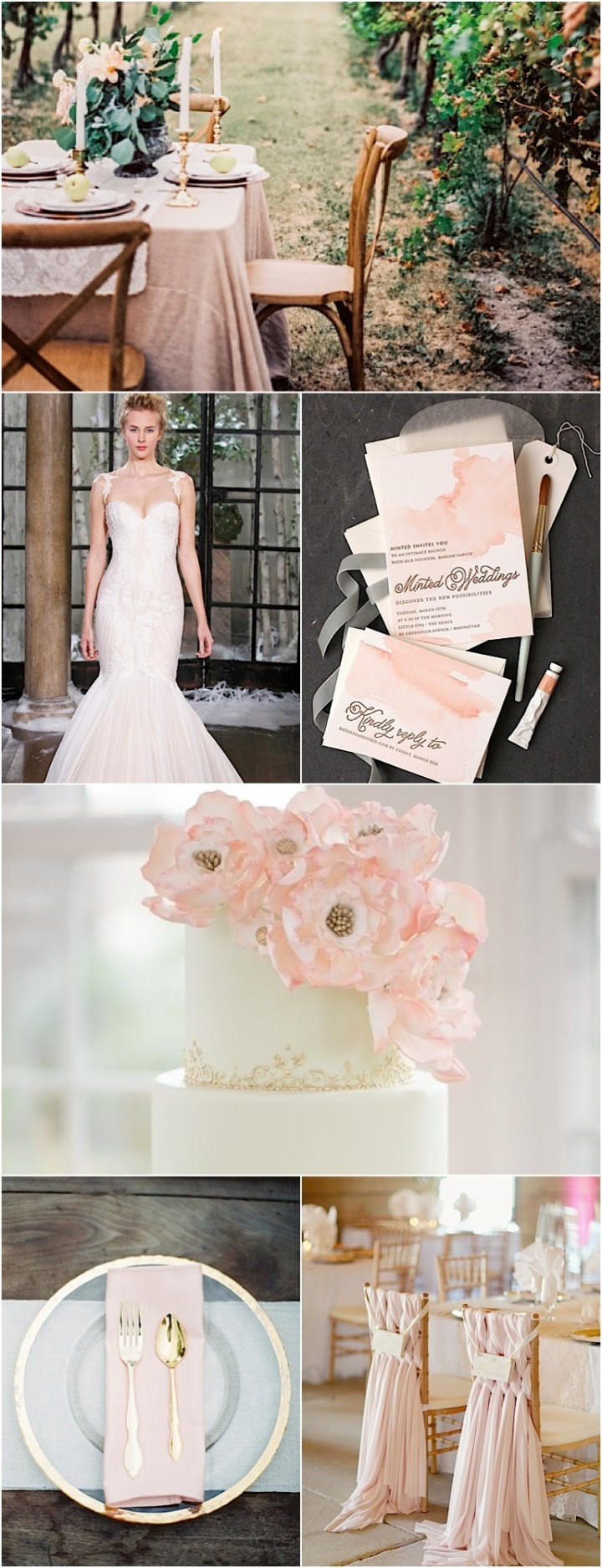 wedding-ideas-31-04162015-ky