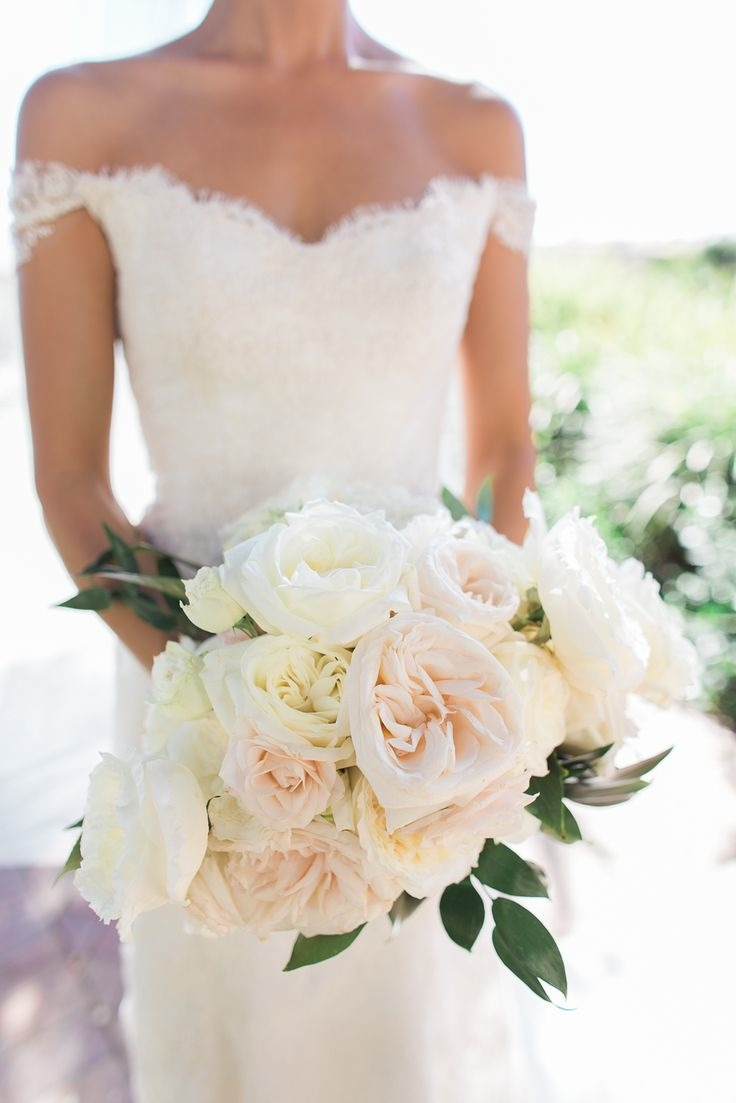 wedding-ideas-7-04162015-ky
