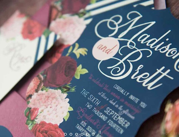 wedding-invitation-feature-04292015nz