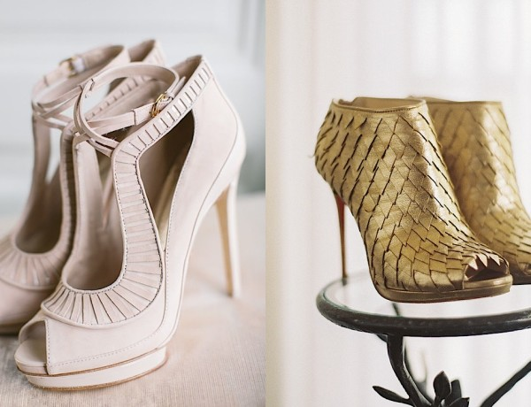 wedding-shoes-feature-04142014-ky