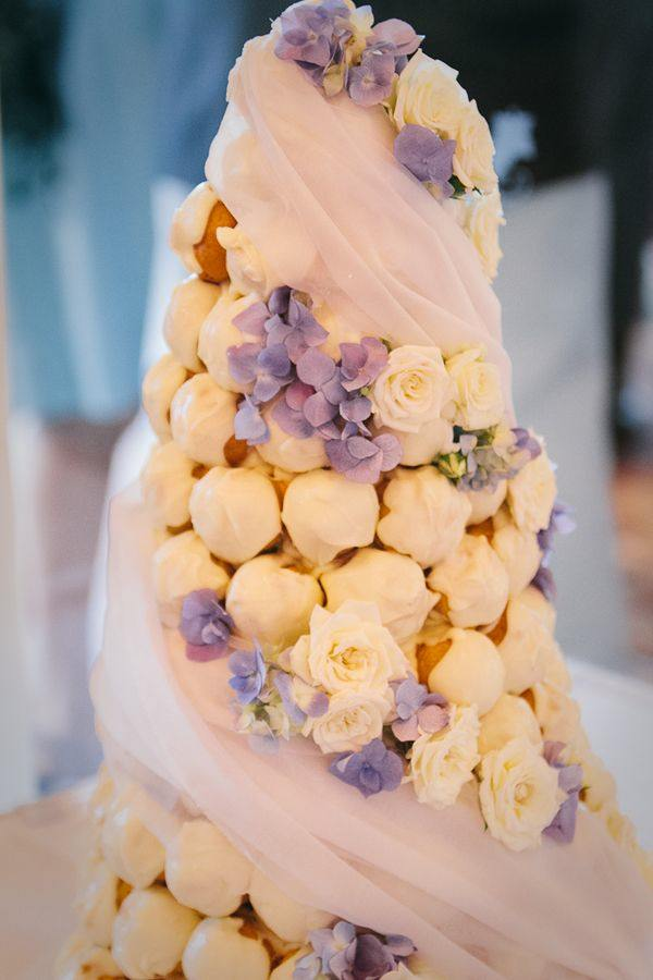 Alternative wedding cakes 18 05012015 ky