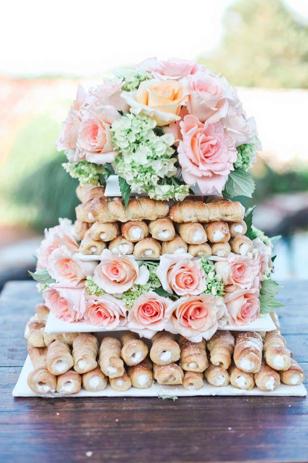Italian Wedding Cakes Adelaide
