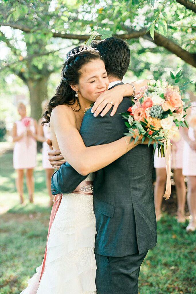 baltimore-wedding-7-05142015-ky