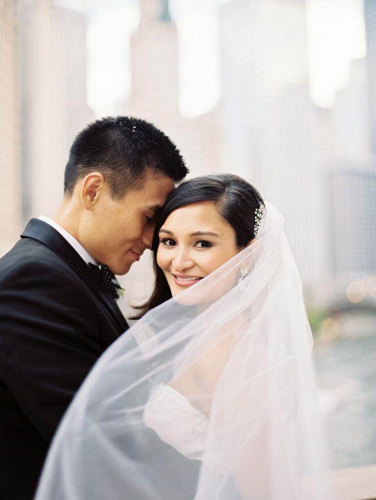 chicago-wedding-23-05152015-ky