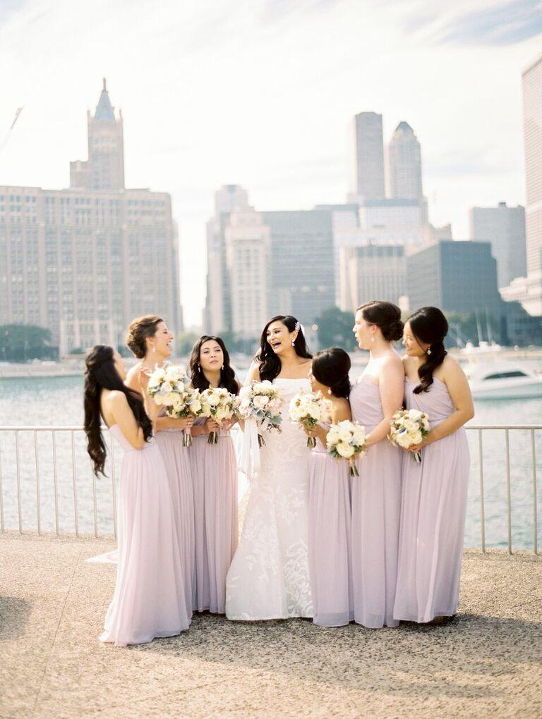 chicago-wedding-27-05152015-ky