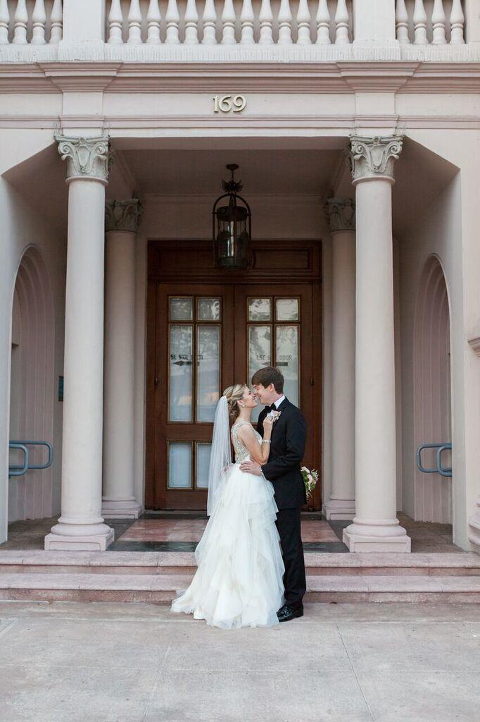 florida-wedding-10-05132015-ky