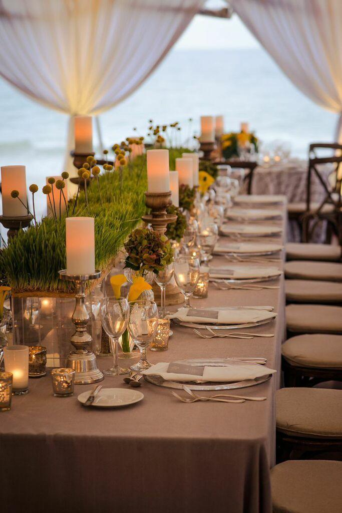 florida-wedding-14-05012015-ky