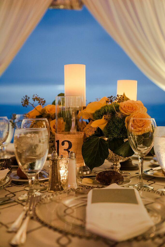 florida-wedding-19-05012015-ky