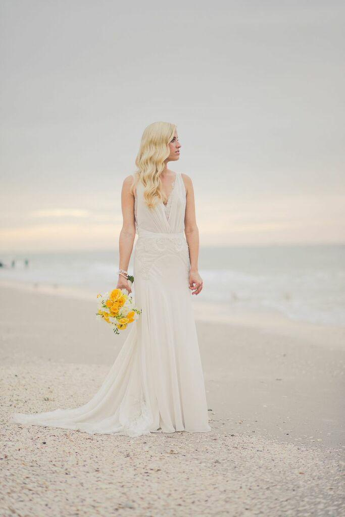 florida-wedding-22-05012015-ky