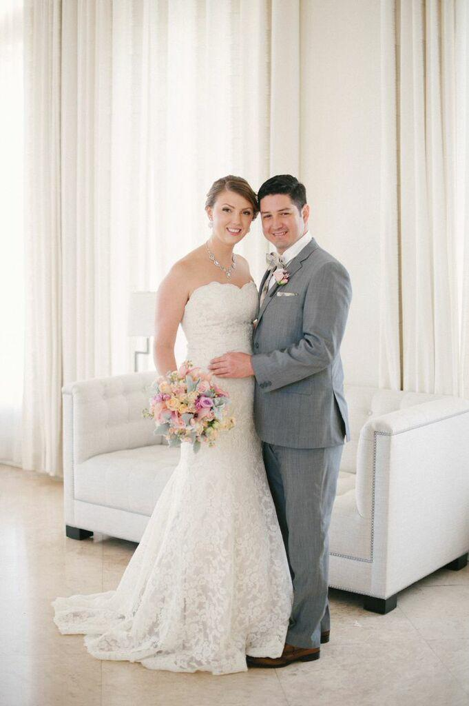 miami-wedding-14-05082015-ky