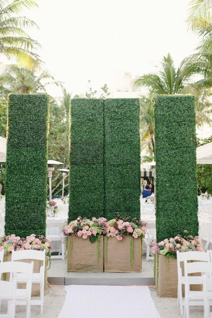 miami-wedding-2-05082015-ky