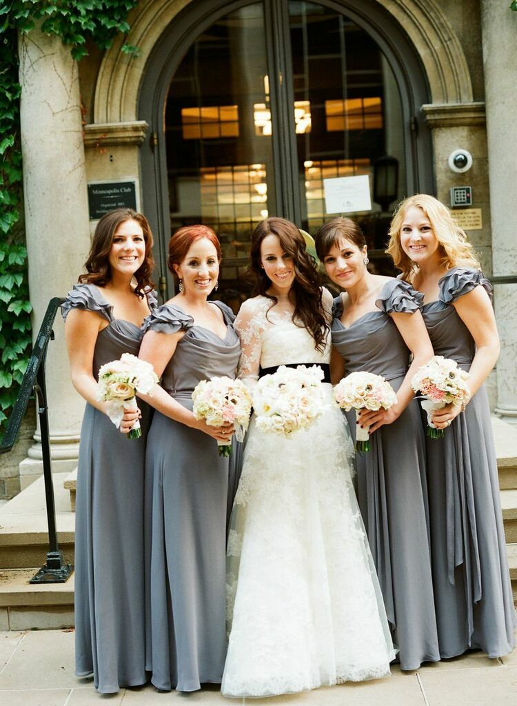 minneapolis-wedding-28-05042015-ky