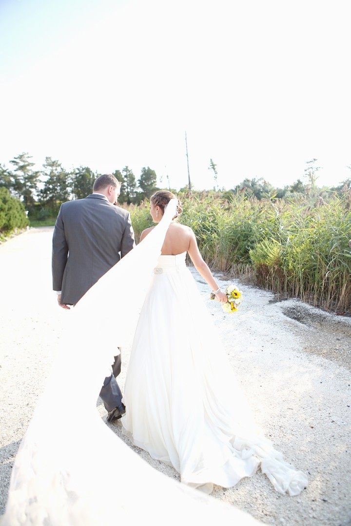 new-jersey-wedding-16-05032015-ky