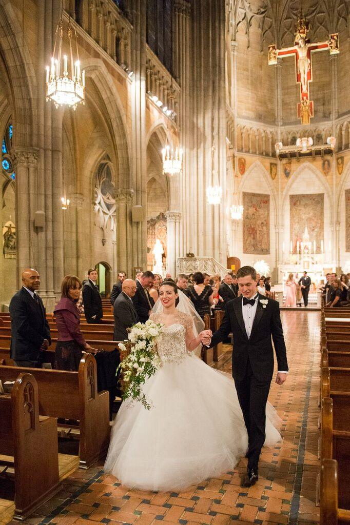 new-york-wedding-12-05222015-ky