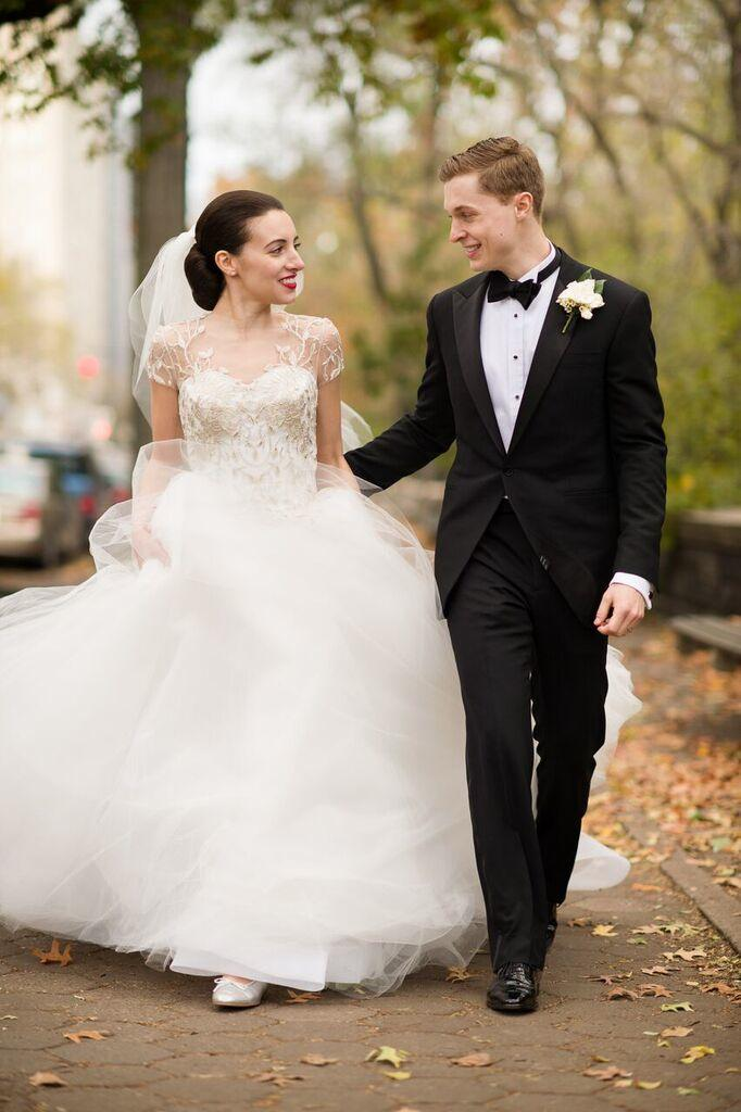 new-york-wedding-14-05222015-ky