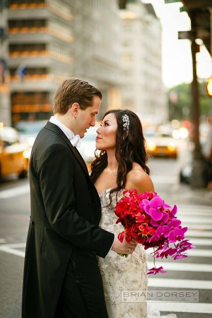 new-york-wedding-30-05152015-ky
