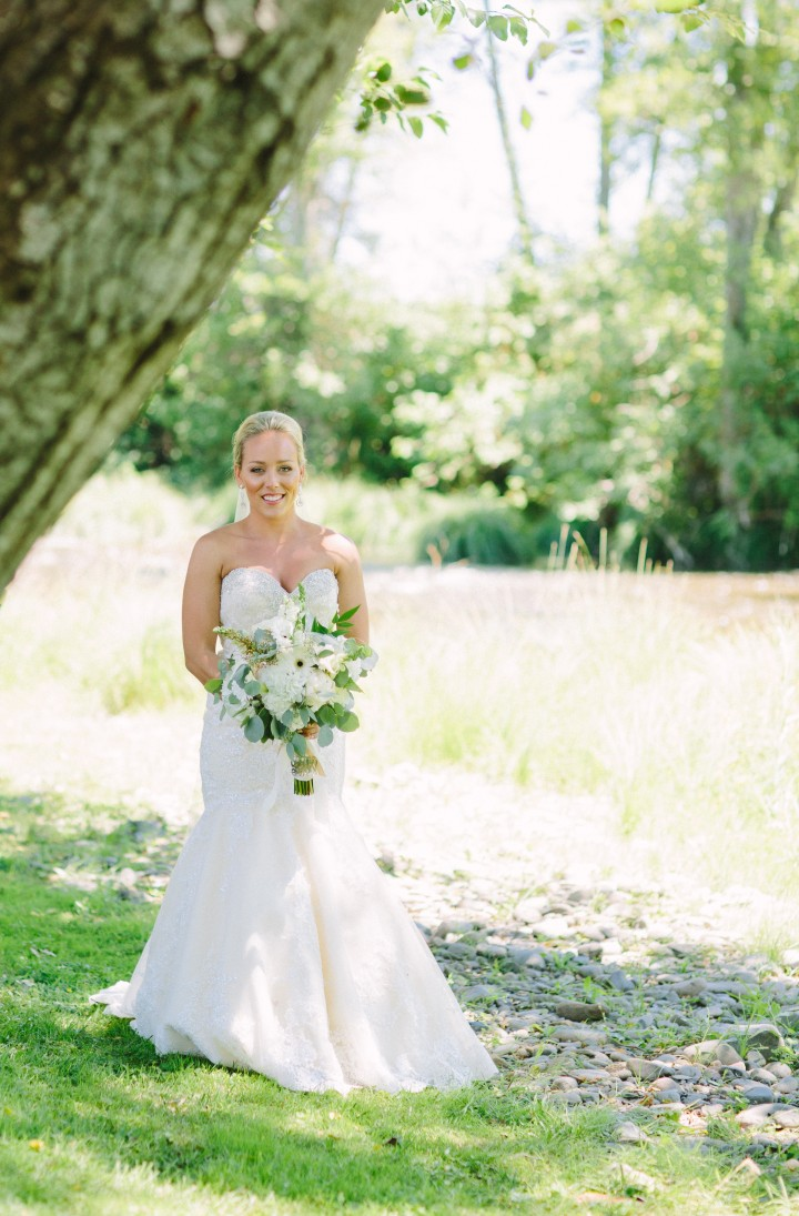 oregon-wedding-10-05312015-ky