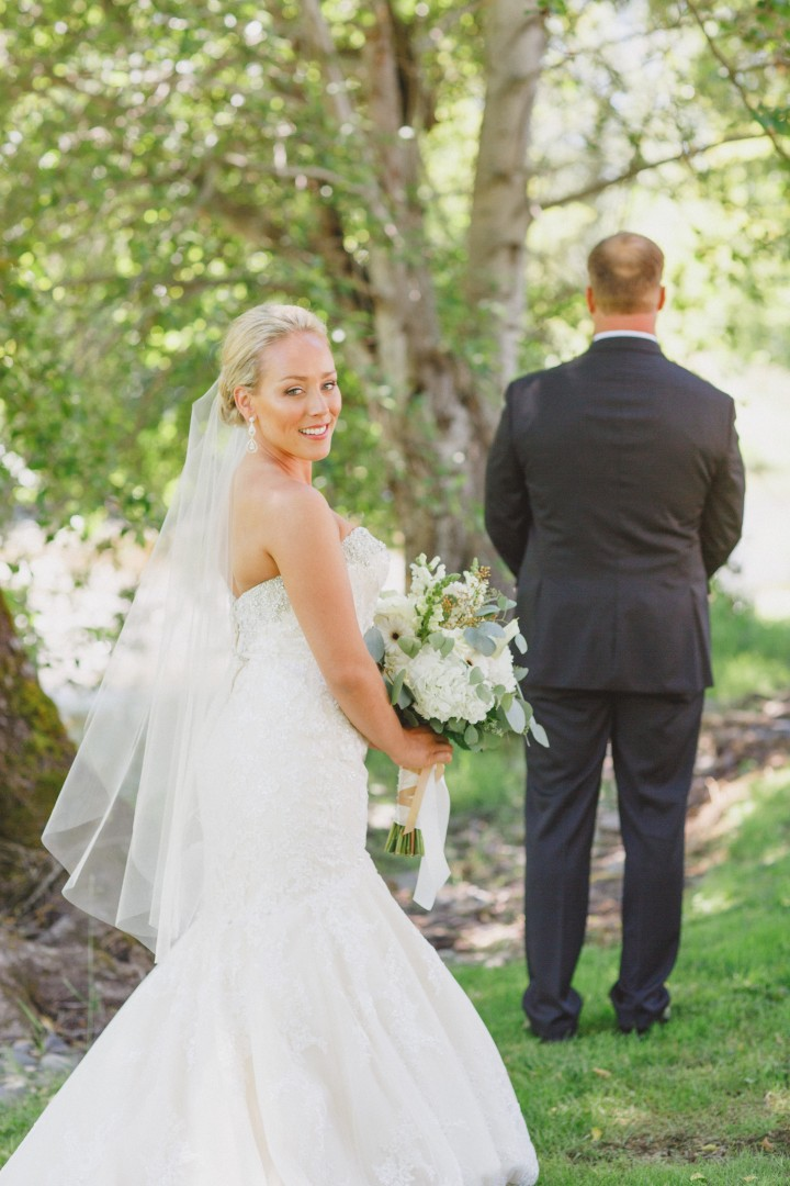 oregon-wedding-11-05312015-ky